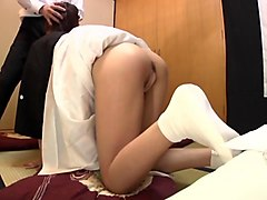 subtitled japanese funeral blowjob with explosion hd