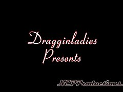 Smoking Fetish Dragginladies - Compilation 17 - HD 480