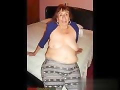 horny mexico grannies and her amazing na - cheated on bbw-cdate.com