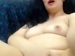 dirty webcam solo mature housewife natasja