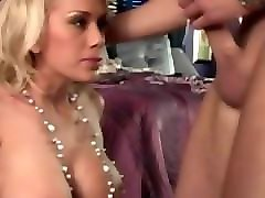 perfect babe lexie marie compilation hd best tits ever!