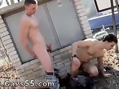 twinks sex porn videos and arab gay sex video first time diego has been