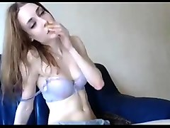 This is my best she s amazing orgasm pt 2